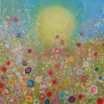 You are Love's Dreams by Yvonne Coomber