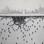 London by David Wheeler