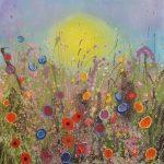 Sweet Honey Kisses by Yvonne Coomber