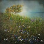 Brave Stroke by Kate Richardson