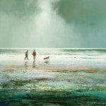 Breaking Cloud by Michael Sanders