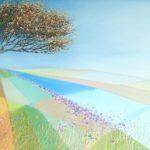 Dreams by Kate Richardson