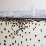 Westminster by David Wheeler