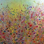 The Power of Love by Yvonne Coomber