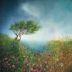 Sending Love by Kate Richardson