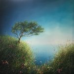 Timeless Moments by Kate Richardson