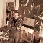 Heath Hern Artist