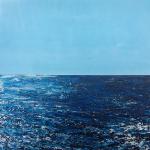 Horizon by Freya Hill