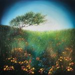 A Whisper in the Breeze by Kate Richardson