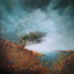 Beautiful Mind by Kate Richardson