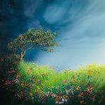 Meadow Dance by Kate Richardson