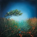 Small Wonder by Kate Richardson