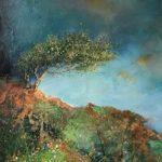 Splendour by Kate Richardson